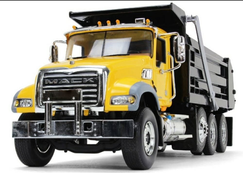 CDL Truck Repair: Magnolia, MS