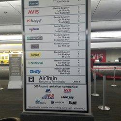 ace rental car denver airport  ACE Rent A Car - CLOSED - 38 Reviews - Car Rental - 820 Malcolm Rd ...