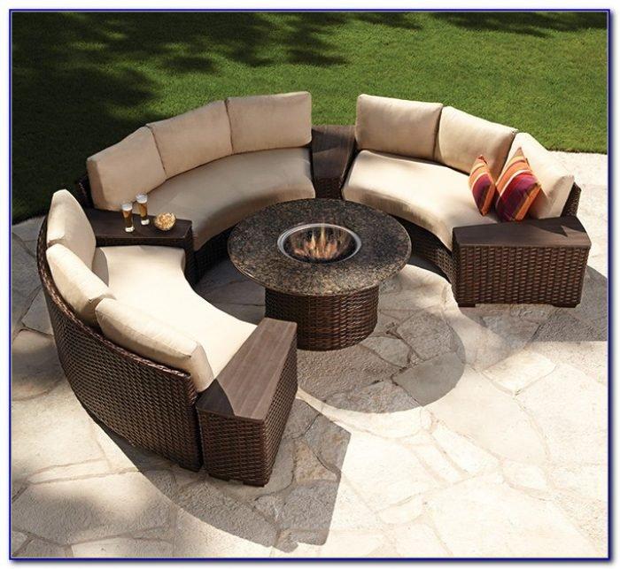 Alkar Billiards Bar Stools Furniture S 10909 W Maple Rd West Omaha Ne Phone Number Yelp