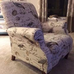 photo of la z boy furniture galleries webster tx united states