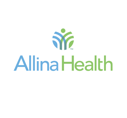 Allina Health Shoreview Clinic: 4194 North Lexington Avenue, Shoreview, MN