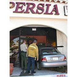 Persia Restaurant - CLOSED - 81 Photos & 192 Reviews - Persian