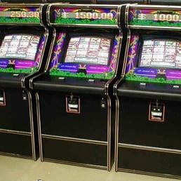 luxor hotel x26 casino