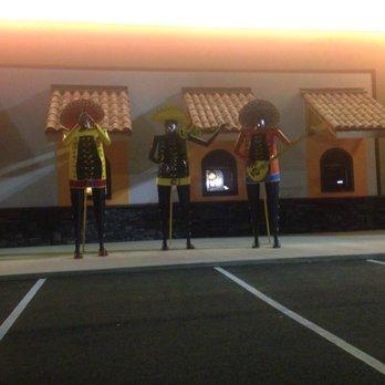 Photo Of Las Palmas Mexican Restaurant Cartersville Ga United States New Location