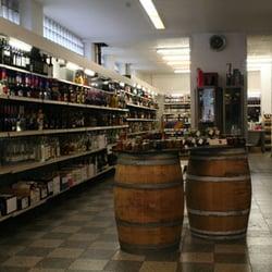 Lengeschäft Köln mehring wein bier schnaps trierer str 21 pantaleonsviertel
