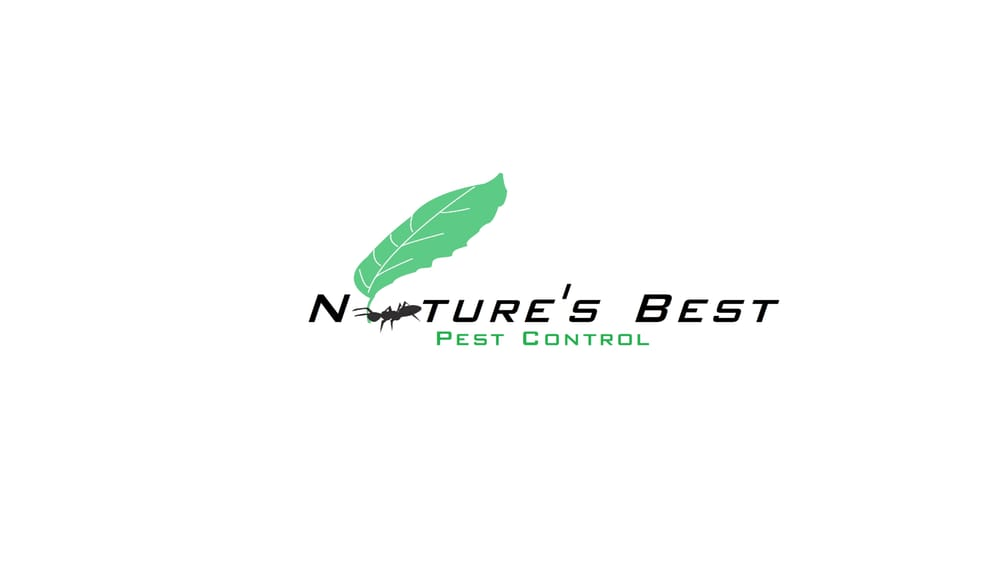 Nature S Best Pest Control Antioch