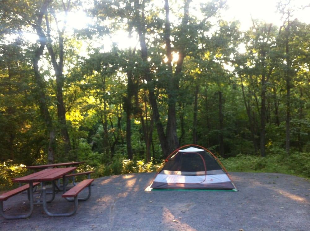 Lake Fairfax Park Reston Va Yelp