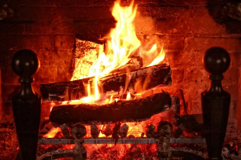 Flametech Service: 3323 Rochester Rd, Royal Oak, MI