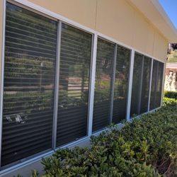 Photo Of Mu0026G Mobile Window Screen And Patio Door Repair   San Jose, CA, ...