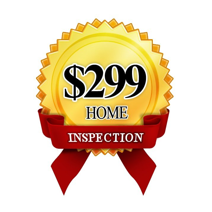 Guardian Home Inspectors: Pittsburgh, PA