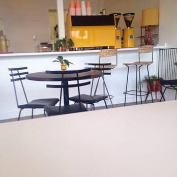 The Goodness Kitchen Cafes 218 King St Pukekohe