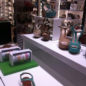98ef3c23325 Aldo Shoes - 10 Photos   13 Reviews - Shoe Stores - 3200 Las Vegas ...
