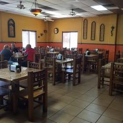 Photo Of El Corral Tex Mex Restaurant Kingsville Tx United States