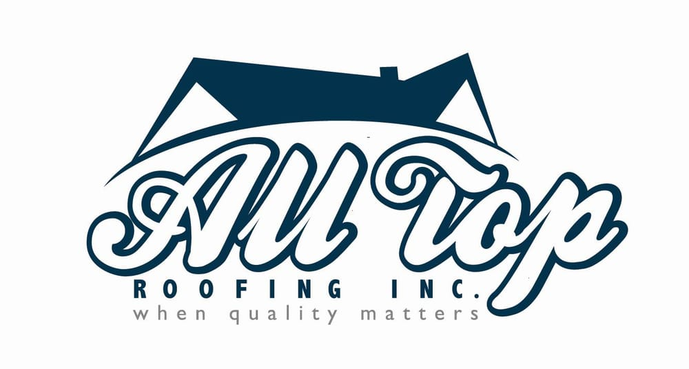 Kelso (WA) United States  city pictures gallery : ... Roofing 520 Grade St, Kelso, WA, United States Phone Number Yelp