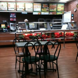 Photo Of Subway Lagrange Ky United States