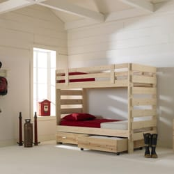 1 800 Bunkbed Baby Gear Furniture Winthrop Harbor Il Phone