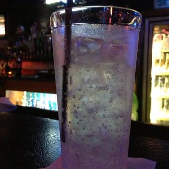 Photo of The Dive Bar and Kitchen - Tucson, AZ, United States. Vodka