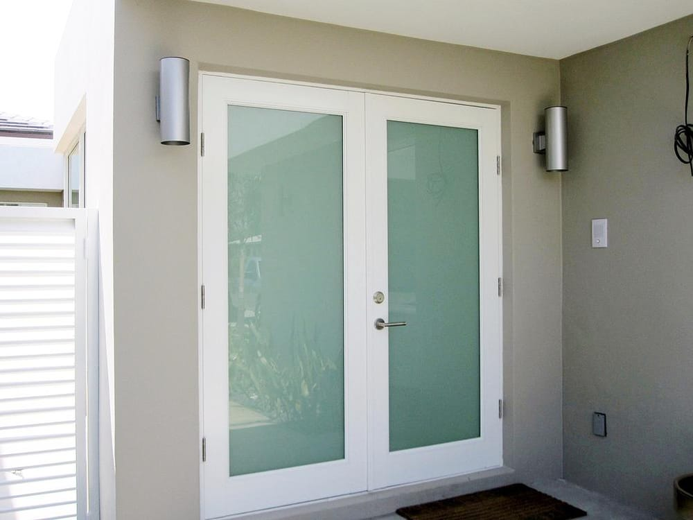 Images Of French Doors For Sale Miami Woonvcom Handle