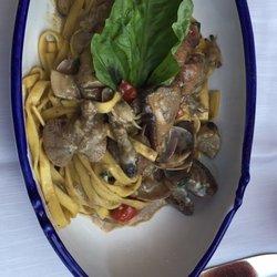 bobo' - 31 photos - cucina campana - lungomare cristoforo colombo ... - Cucine Particolari Napoli