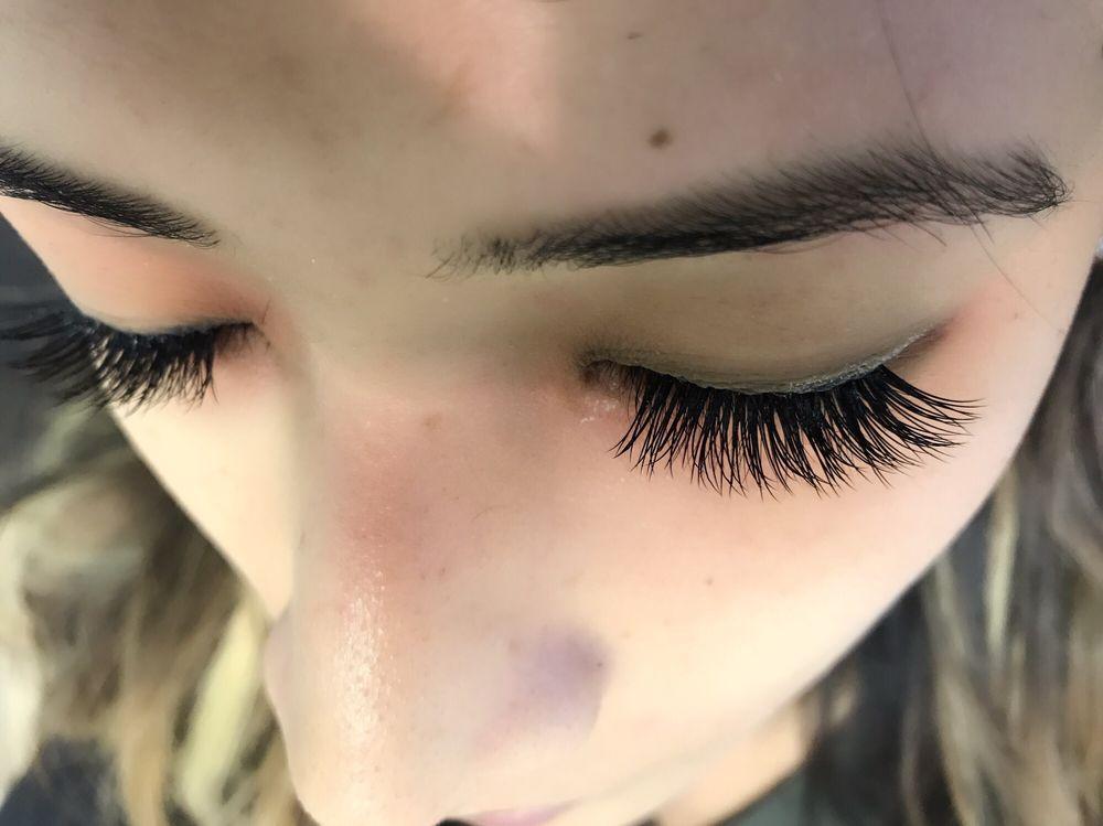 Deep Beauty Spa 27 Photos 30 Reviews Eyelash Service 8751 W