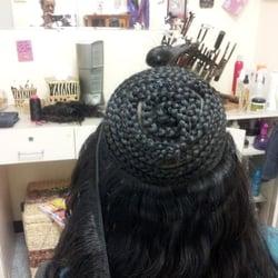 Hair n motion 17 photos hair salons 6370 w sahara ave photo of hair n motion las vegas nv united states hair extensions pmusecretfo Gallery