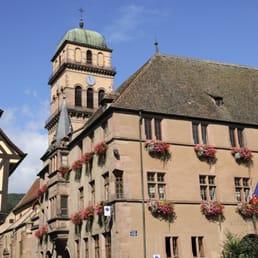 Office du tourisme de la vall e de kaysersberg excursion - Office de tourisme de la vallee de kaysersberg ...