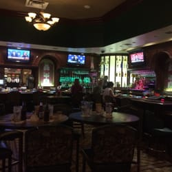 Photo Of O Mulligans Pub Primm Nv United States