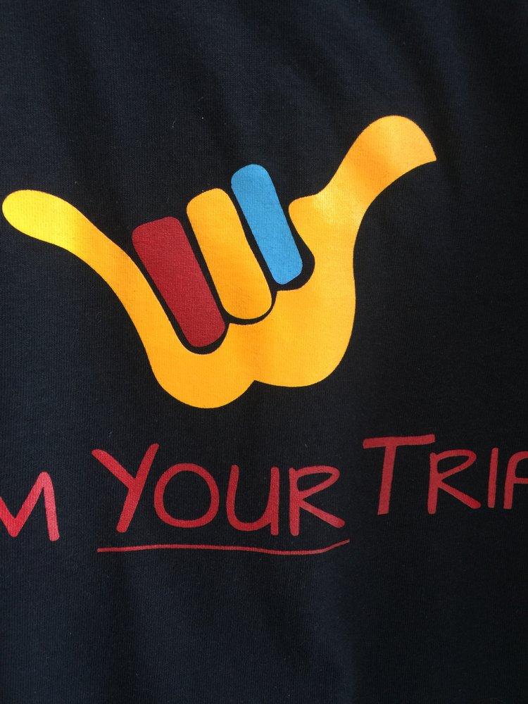 T Shirts Florida