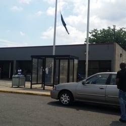 Photo of New Jersey Motor Vehicle Commission - Newark, NJ, United States. Inspection