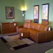 ... Photo Of Scan/Design Furniture   Beaverton, OR, United States ...
