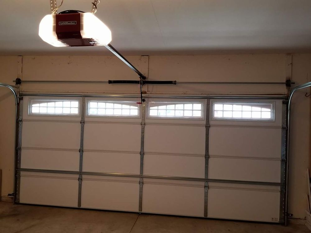 Subcon Door Co: 223 Saint Andrews Ave, Edwardsville, IL