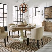 Photo Of La Sierra Home Furniture Houston Tx United States