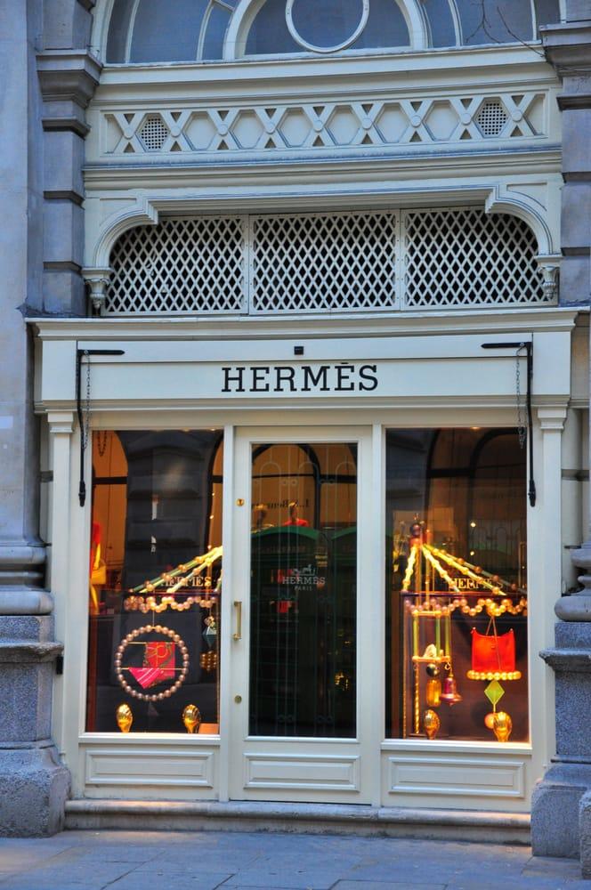 hermes-london-2