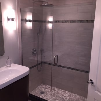 remodeling boston ma united states complete bathroom remodel