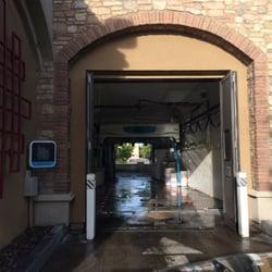 Arco Gas Station Near Me >> Chevron - 17 Reviews - Gas Stations - 2371 Balfour Rd ...