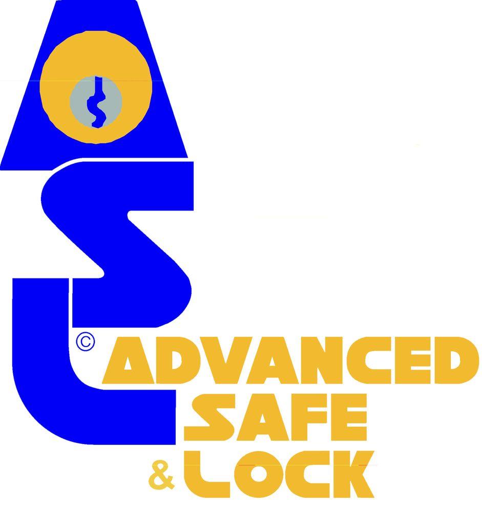 Advanced Safe & Lock: 1077 Norton St, Rochester, NY