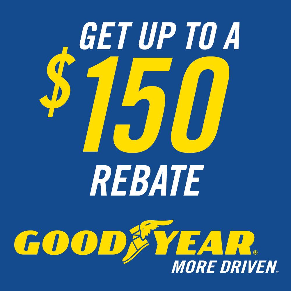 Goodyear Auto Service: 2515 N Main St, Belton, TX