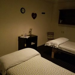 Couples massage columbus ga