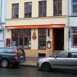 jyoti indische brasserie restaurant rostock mecklenburg vorpommern yelp. Black Bedroom Furniture Sets. Home Design Ideas