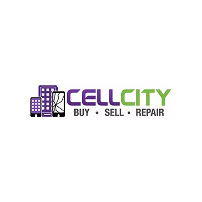 Cell City