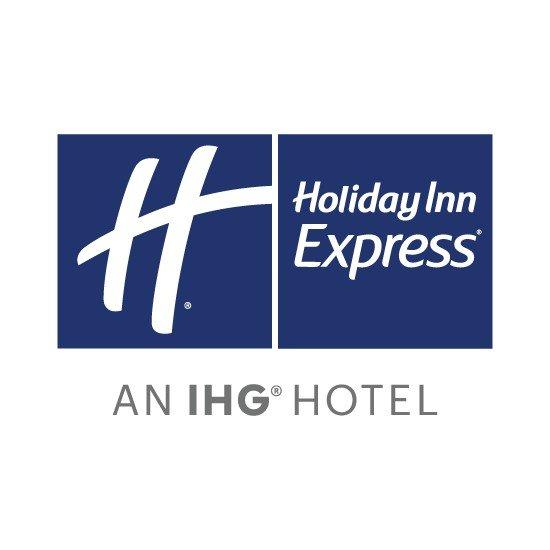 Holiday Inn Express & Suites - Moundsville: 225 Teletech Dr, Moundsville, WV