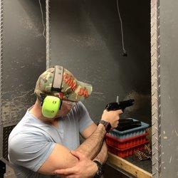 The Gun Store - Check Availability - 213 Photos & 419