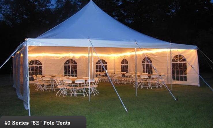 Long Island Tent Party Rentals 20 Reviews Party Equipment Rentals