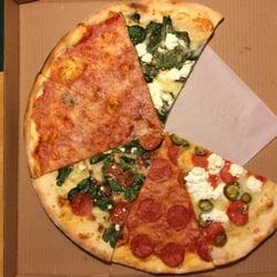 Photo Of Terra Mia Pizzeria