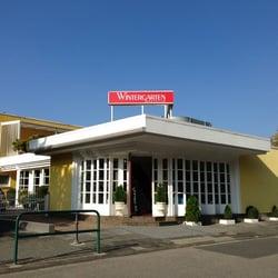 Wintergarten Rüsselsheim wintergarten danceclub clubs brandenburger str 18