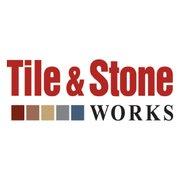 Tile U0026 Stone Works