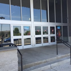 Movie Theaters In West Orange Yelp