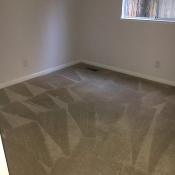 photo of the specialists all natural carpet cleaning el dorado hills ca united