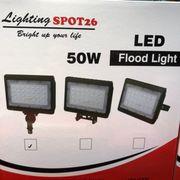 Lighting World 40 Reviews S 4529 Van