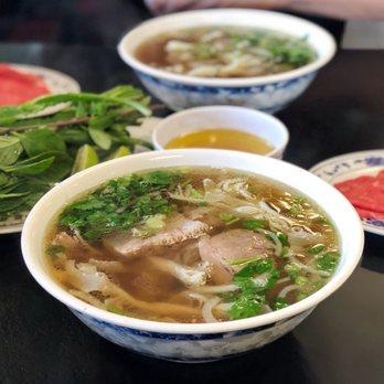Pho 79 Restaurant 2070 Photos 1671 Reviews Vietnamese 9941 Hazard Ave Garden Grove Ca